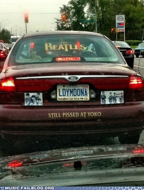 beatles,fan,the Beatles