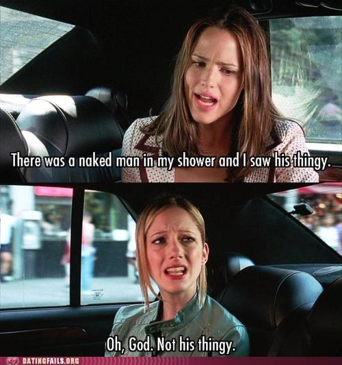 13 going on 30,anything but that,jennifer garner,movies,thingy