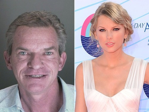 crocs,crocs founder,drunken celeb bust,taylor swift defense