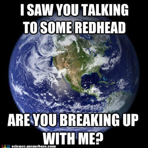 curiosity earth Mars overly attached girlfrien overly attached girlfriend science - 6511348992