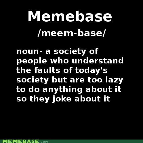 lazy,memebase,meta