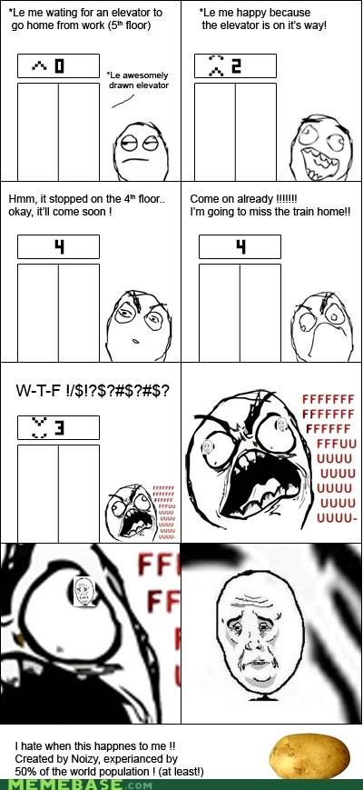 elevator fu guy Okay - 6511456256