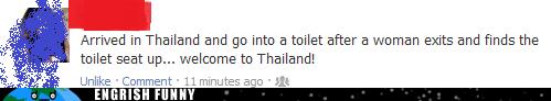 bangkok phuket thailand - 6511503616