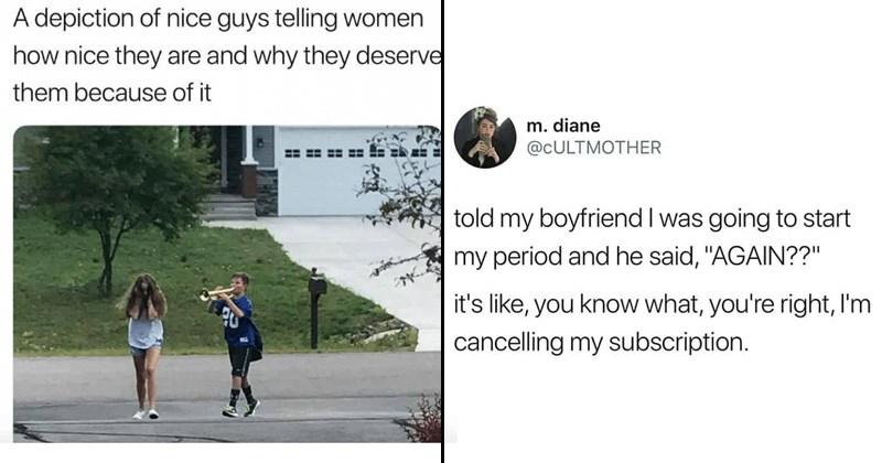 Relatable memes, meme, memes