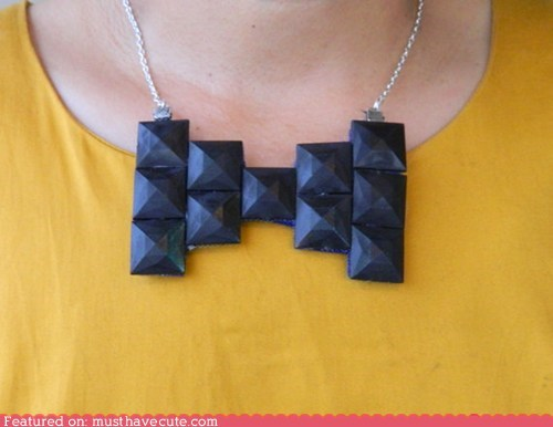 accessories bow tie Jewelry necklace pixels - 6512148480