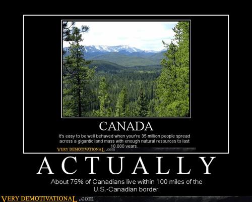 actually Canada Statistics - 6512518912