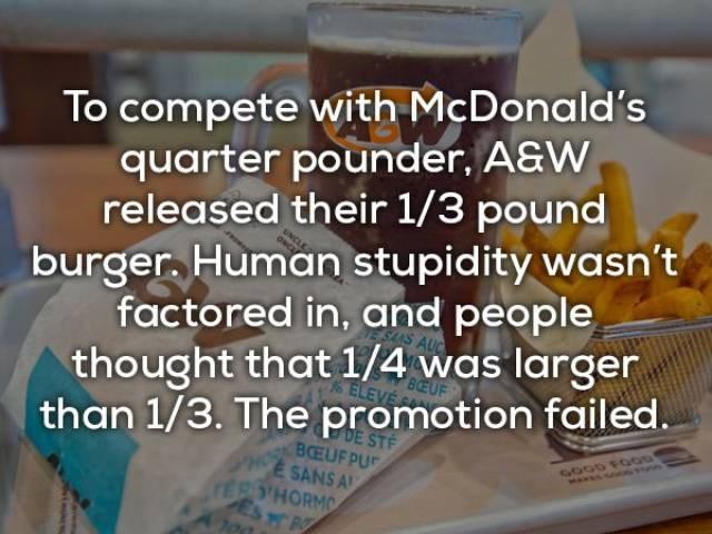 FAILS hilarious lolz wtf marketing lol cheezcake funny weird - 6512901