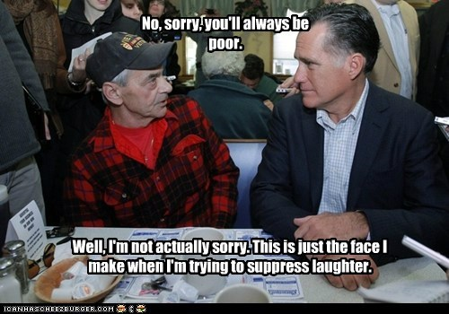 Mitt Romney political pictures Republicans - 6513007360