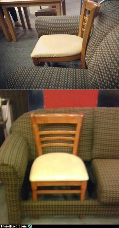 chair couch sofa - 6513910016