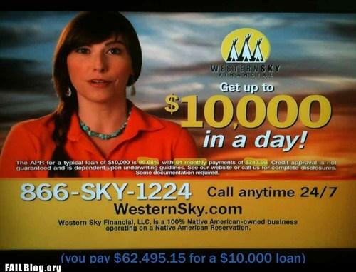 loan usury - 6513937408