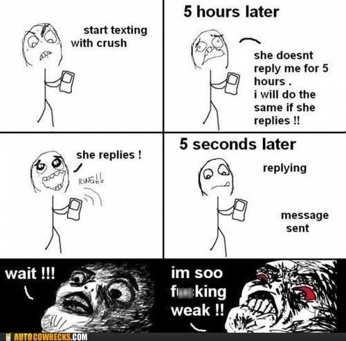 little desperate replying so weak - 6514239744