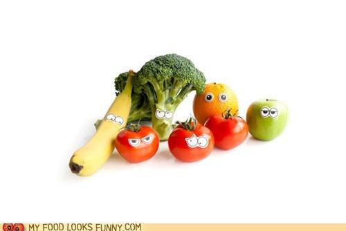 edible,eyes,faces,stickers,veggies