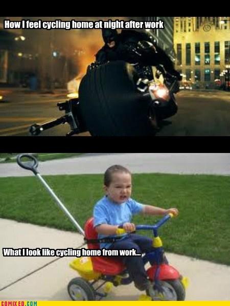batman bike Movie - 6514498304