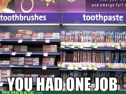cavities dentist floss Memes teeth toothbrush - 6514618624