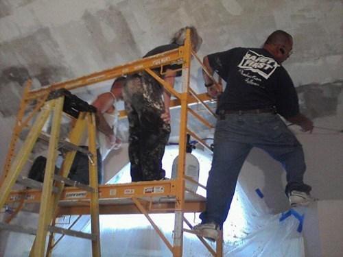 safety first - 6515200768
