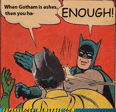 ashes bane batman enough gotham - 6515817728