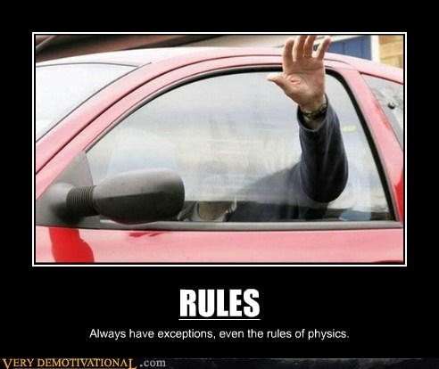 arm car physics rules window - 6516000768