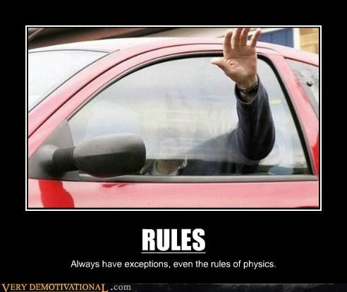 arm car physics rules window - 6516000768