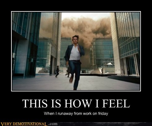 explosion,Tom Cruise,run,work,funny