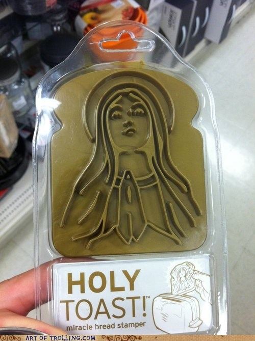 holy toast,religion,toast