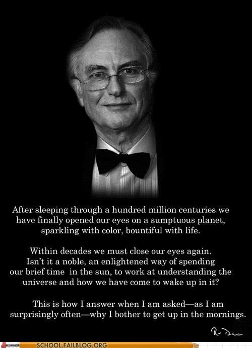 richard dawkins star stuff Words Of Wisdom - 6516231680
