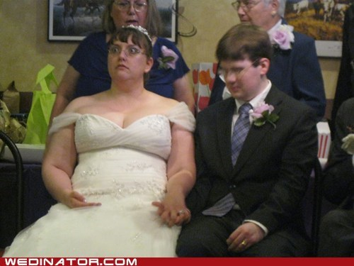 bride face scared startled - 6516473600