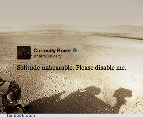 Mars mars rover - 6516718848