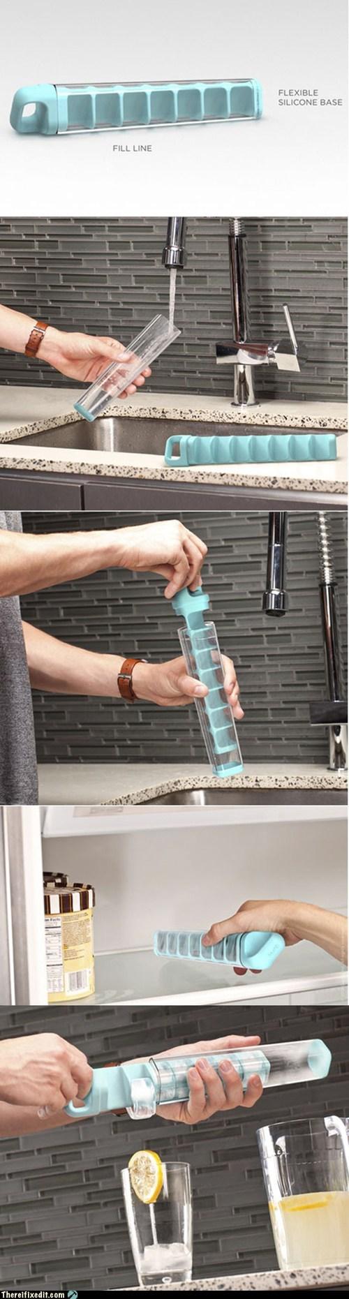 ice cube ice cube tray ice tray tifi win - 6516762880