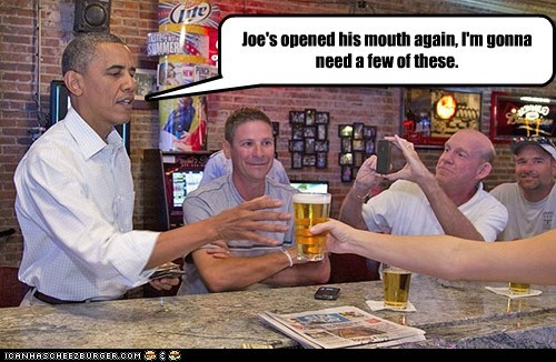 barack obama democrats joe biden political pictures - 6516788224