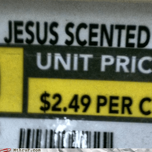 eau de messiah jesus christ messiah