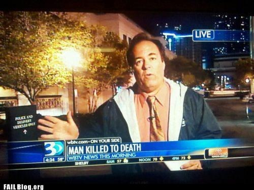news TV you dont say - 6516828672