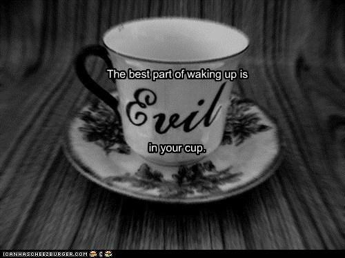 black coffee soul - 6517400832