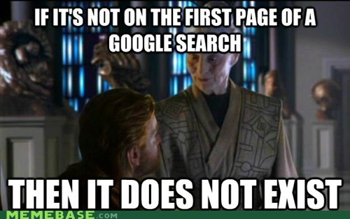 google,it does not exist,librarian