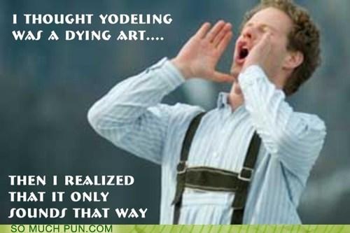 art dying imitation misinterpretation sound - 6518131712