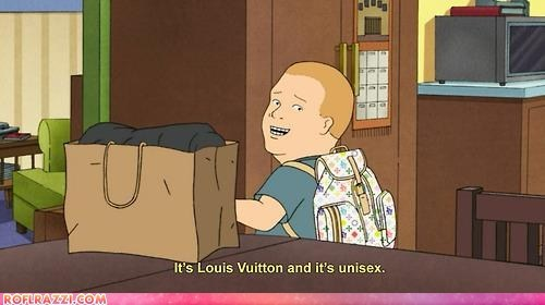 animation,bobby hill,funny,King of the hill,TV
