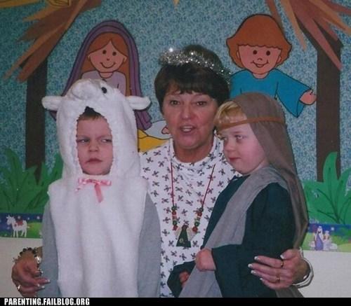 childrens-costumes church - 6519393792