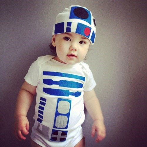 cosplay etsy star wars - 6519912448