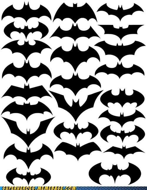 batarang batman weapon