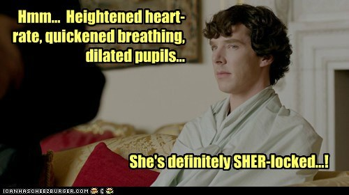 benedict cumberbatch dilated pupils heart rate sexy sheet sherlock bbc sherlock holmes - 6520114432