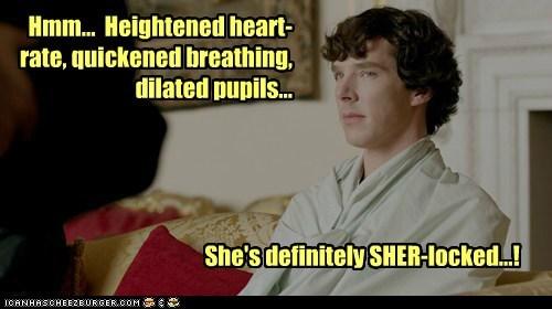 benedict cumberbatch dilated pupils heart rate sexy sheet sherlock bbc sherlock holmes - 6520114432