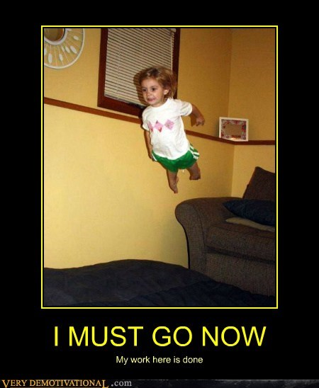awesome,flying,jump,kid