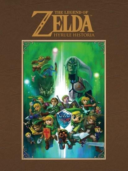 hyrule the legend of zelda zelda - 6520160256