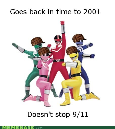 never forget power rangers TV - 6520397568