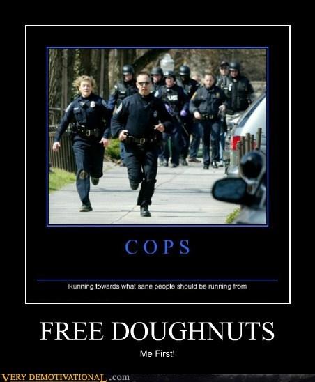 free donughnuts me first - 6520632064