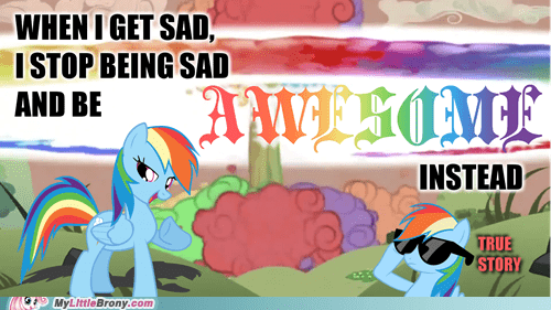 be awesome,is-this-a-game,one million percent coole,one million percent cooler,rainbow dash,Sad