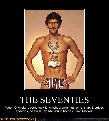 70s,mustache,sexy men