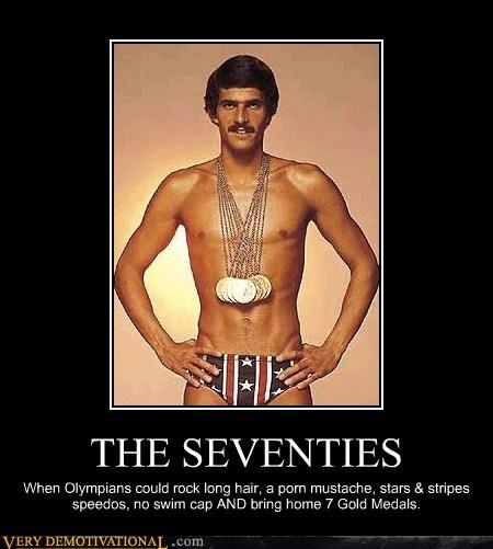 70s mustache sexy men - 6523876096