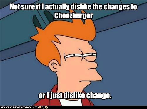 change,cheezburger,fry,meta