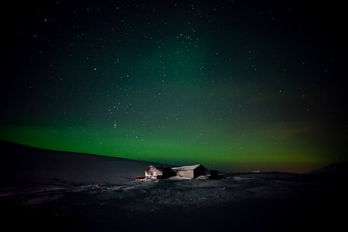 aurora borealis contest national geographic northern lights photo gallery - 6524550656