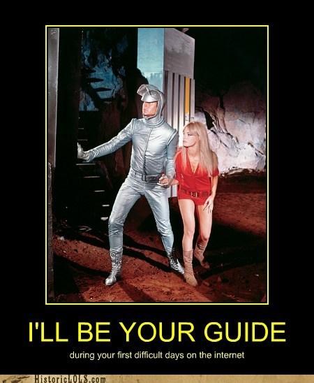 explore guide internet spacesuit - 6524933888